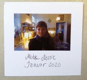 01-20 Mette Norrie