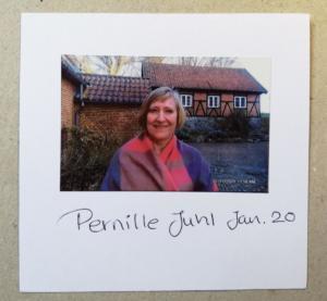 01-20 Pernille Juhl