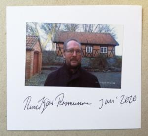 01-20 Rune Kjær Rasmussen