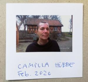 02-20 Camilla Hübbe