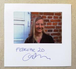 02-20 Christine Lind Ditlevsen