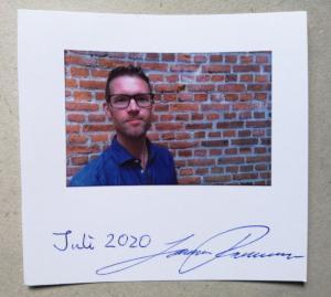 07-20 Jonas Rasmussen
