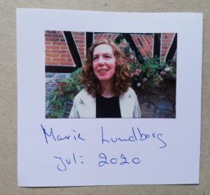 07-20 Maria Lundborg