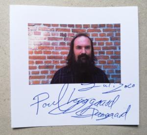 07-20 Poul Lynggaard Damgaard