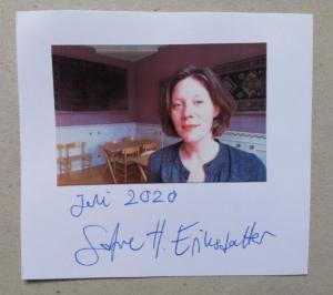 07-20 Sofie Hermansen Eriksdatter