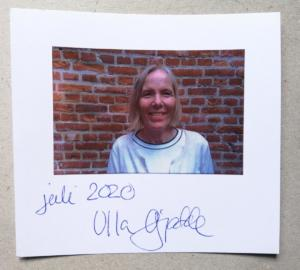 07-20 Ulla Gjedde