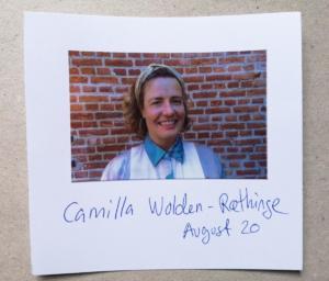 08-20 Camilla Wolden-Ræthinge