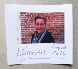 08-20 Karen Liv Hansen