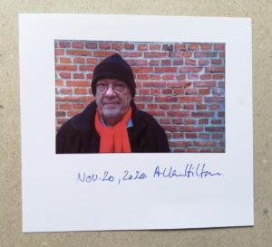 10-20 Allan Hilton Andersen