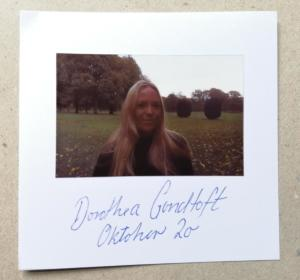 10-20 Dorothea Gundtoft