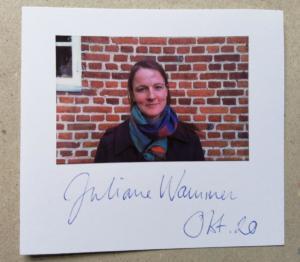 10-20 Juliane Wammen