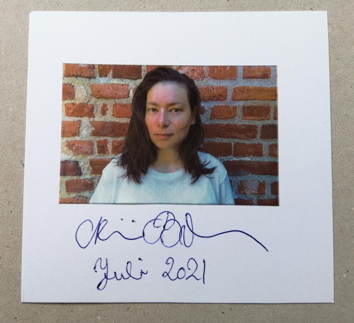 07-21-Miriam-Boolsen