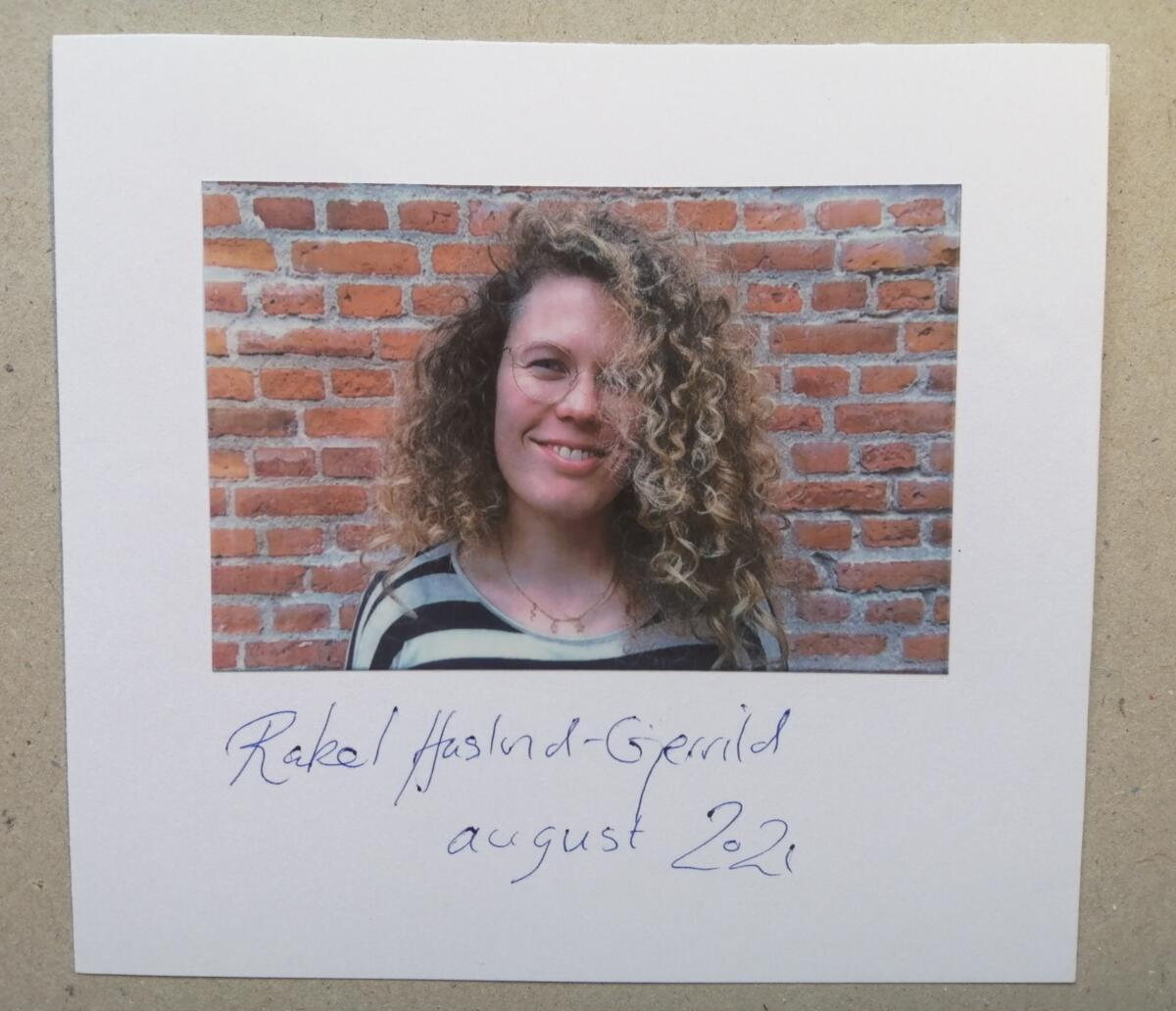 08-21-Rakel-Haslund-Gjerrild