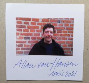 04-21 Allan van Hansen
