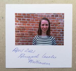 04-21 Annegerd Lerche Kristiansen