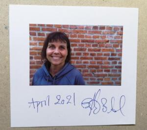 04-21 Birgitte Baadegaard