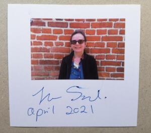 04-21 Ilse Sand