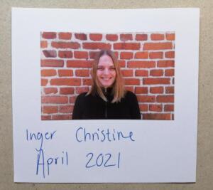 04-21 Inger Christine Løwe