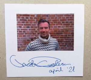 04-21 Jacob Christoffer Pedersen