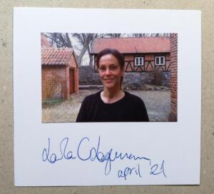 04-21 Laila Lagermann