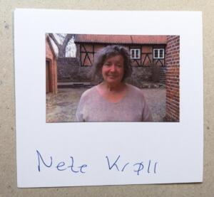 04-21 Nete Krøll