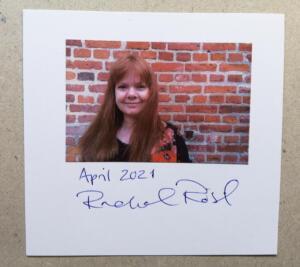 04-21 Rachel Röst