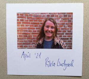 04-21 Rikke Lindgaard