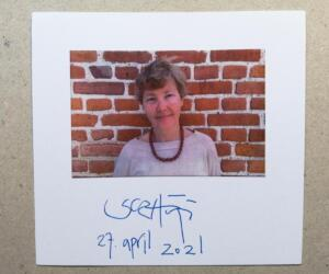 04-21 Sara Høyrup