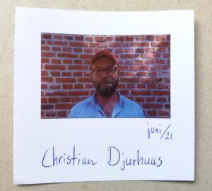 06-21-Christian-Djurhuus