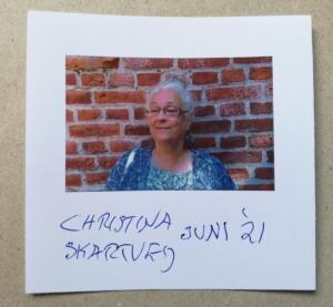 06-21-Christina-Skartved