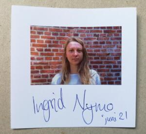 06-21-Ingrid-Nymo