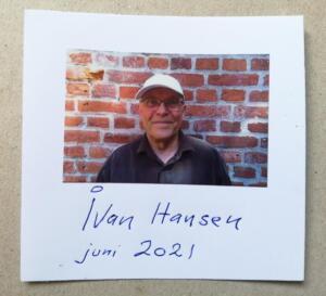 06-21-Ivan-Hansen