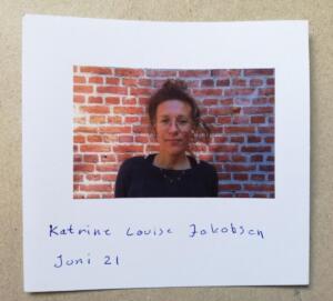 06-21-Katrine-Louise-Jakobsen