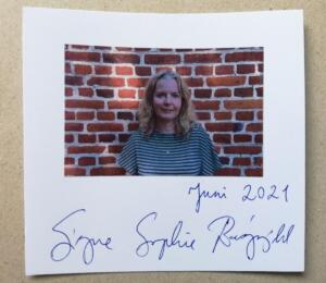 06-21-Signe-Sophie-Boeggild