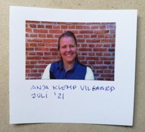 07-21-Anja-Klemp-Vilgaard