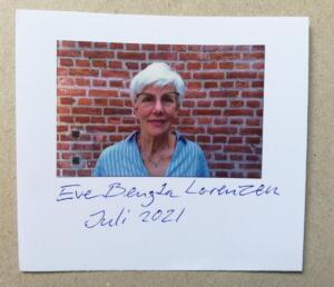 07-21-Eve-Bengta-Lorenzen