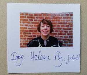 07-21-Inge-Helene-Fly