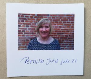 07-21-Pernille-Juhl