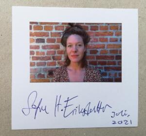 07-21-Sofie-Hermansen-Eriksdatter