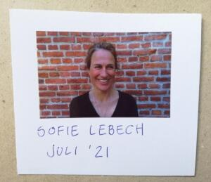 07-21-Sofie-Lebech